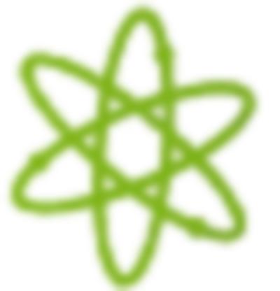 atomik framework