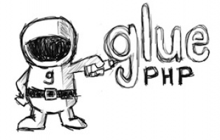 GluePHP